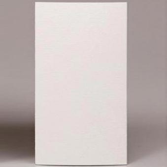 Ersatz Filter / Spezial-Vliese für Benta Luftbefeuchter 104/109 Bild 1