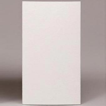 Ersatz Filter für Benta Luftbefeuchter 140/141/142/143/942/943/110/111 Bild 1