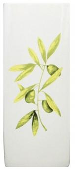 Luftbefeuchter / Flachverdunster Wild Flowers flach Bild 1