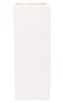 Luftbefeuchter / Verdunster / Keramikverdunster Standard Benta 250ml Bild 1