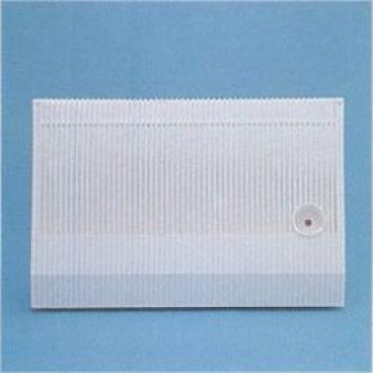 Luftbefeuchter / Verdunster Kunststoff weiß Benta 142 Bild 1