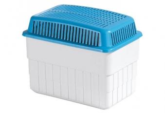 Luftentfeuchter Feuchtigkeitskiller 1 kg
