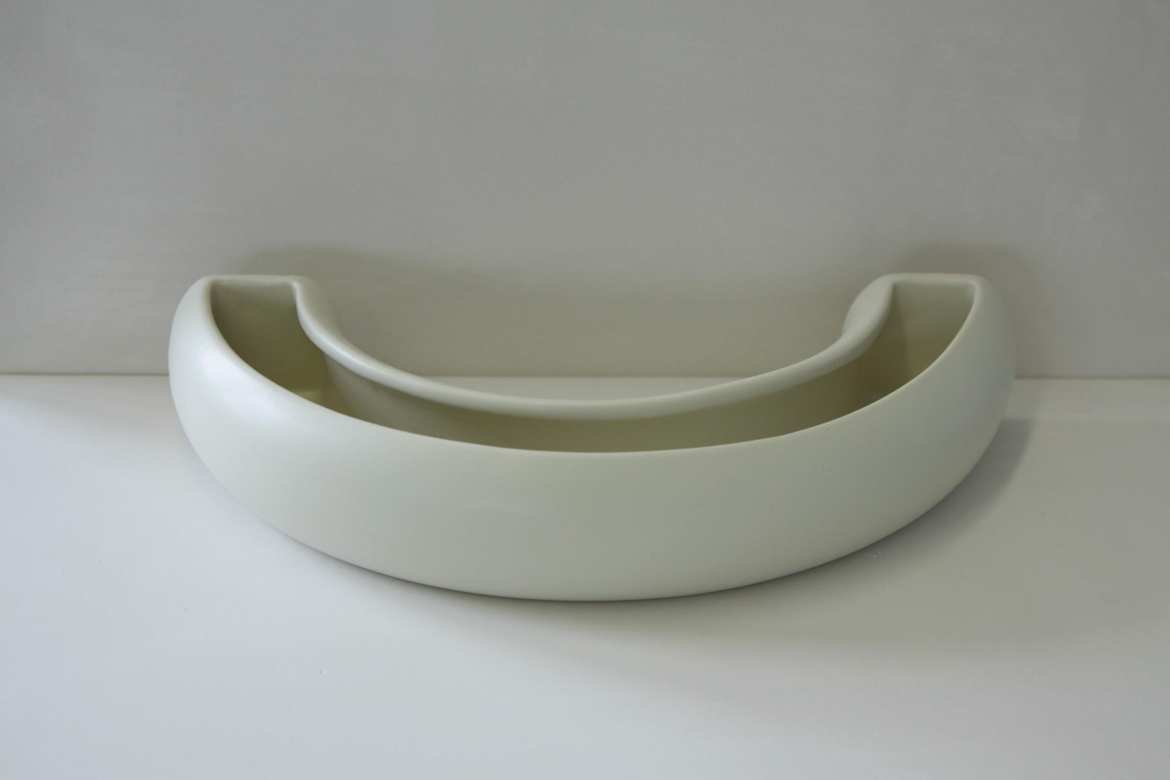 verdunster luftbefeuchter f r kamin fen porzellan. Black Bedroom Furniture Sets. Home Design Ideas