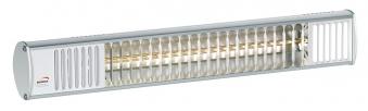 Burda Infrarot Heizstrahler TERM2000 IP67 1,65 kW Bild 1