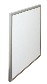 Infrarotheizung Fenix ECOSUN E 450 E weiß 89x60x3cm 450 Watt Bild 1