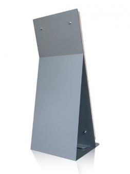 Standfuß Marmony Infrarotheizungen C780 Plus / M800 Plus