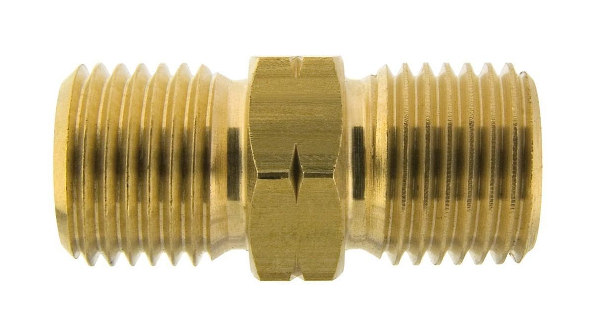 Enders Gasschlauchverbinder Bild 1