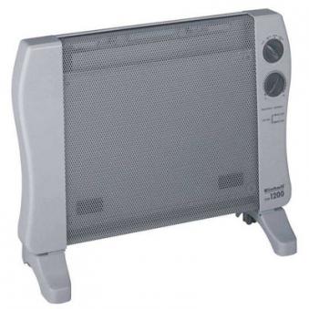 Wärmewellen - Heizgerät Einhell WW 1200 Bild 1