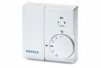 eberle thermostat funkthermostat instat 868 r1 analog. Black Bedroom Furniture Sets. Home Design Ideas