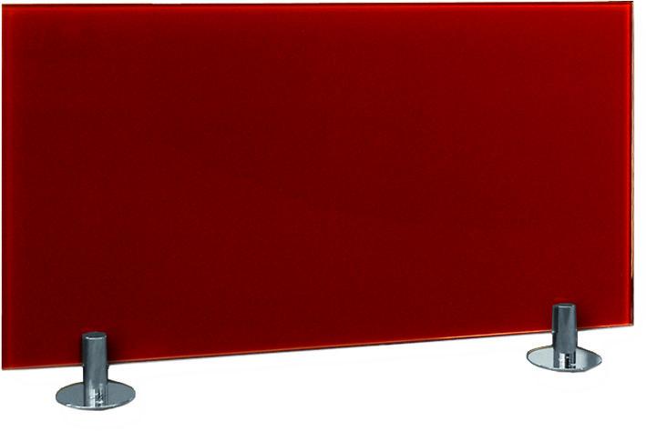 standf e verchromt f r infrarotheizung gr bei. Black Bedroom Furniture Sets. Home Design Ideas