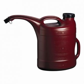 Heizölkanne 10 Liter Bild 1
