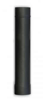 Ofenrohr / Rauchrohr Wamsler f. Pelletofen Ø80mm 1000mm PO56/PO57/PO59 Bild 1