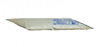 Hochtemperaturkleber für Promasilplatte 950KS Bild 1