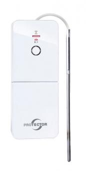 Zusatz-Sender Thermo AS-T30 Protector zu AS-7020 / AS-7030
