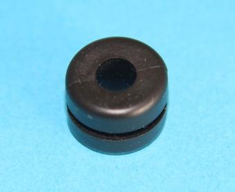 Durchführtülle für Luftschlauch Luftdruckwächter P4 Bild 1
