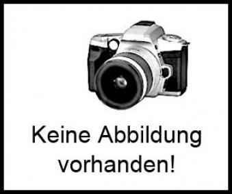 Muster Bullerjan Untergestell / Podest ARC Edelstahl Bild 1