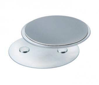 Rauchmelder Universal Magnethalterung FMZ 3361 Bild 1