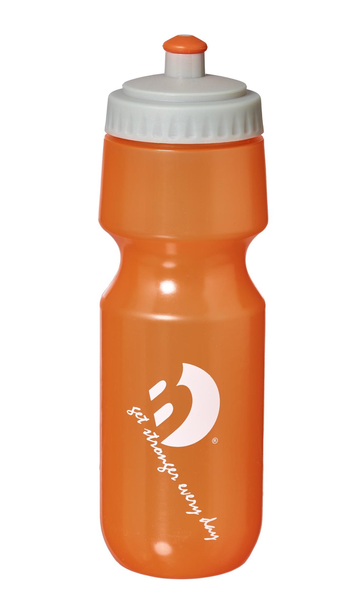 Trinkflasche Fit 750ml 1 Stück Bild 4