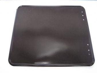 unterlegplatte f r dauerbrandofen haas sohn bernau und velten bei. Black Bedroom Furniture Sets. Home Design Ideas