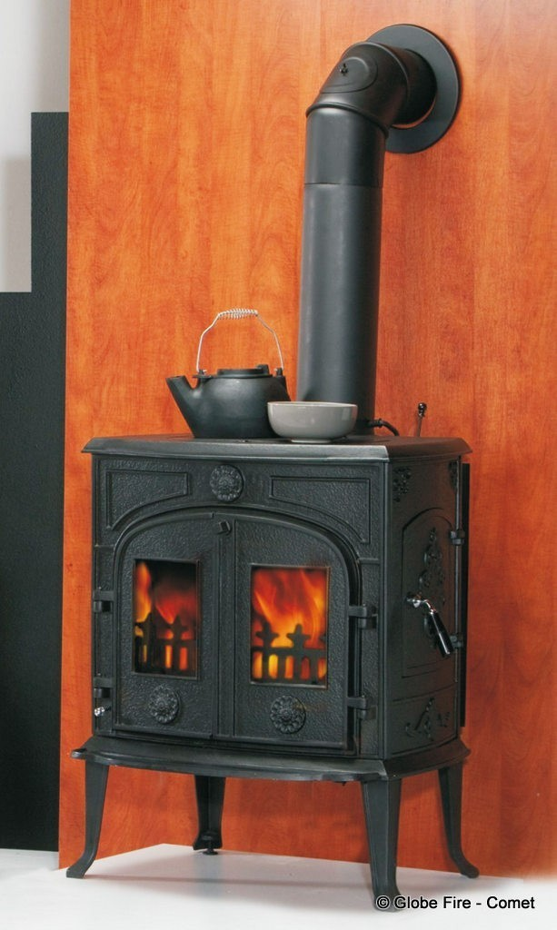 kaminofen 4 kw cheap fireplace kaminofen prag naturstein kw panorama with kaminofen 4 kw cool. Black Bedroom Furniture Sets. Home Design Ideas