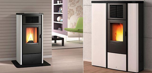 pelletofen hier online kaufen im ofen shop von. Black Bedroom Furniture Sets. Home Design Ideas