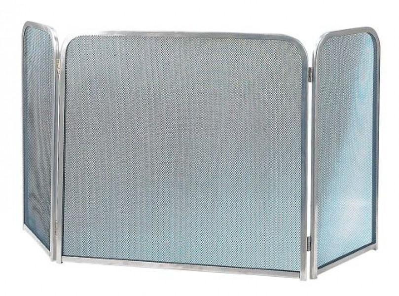 funkenschutz funkenschutzgitter lienbacher edelst. Black Bedroom Furniture Sets. Home Design Ideas