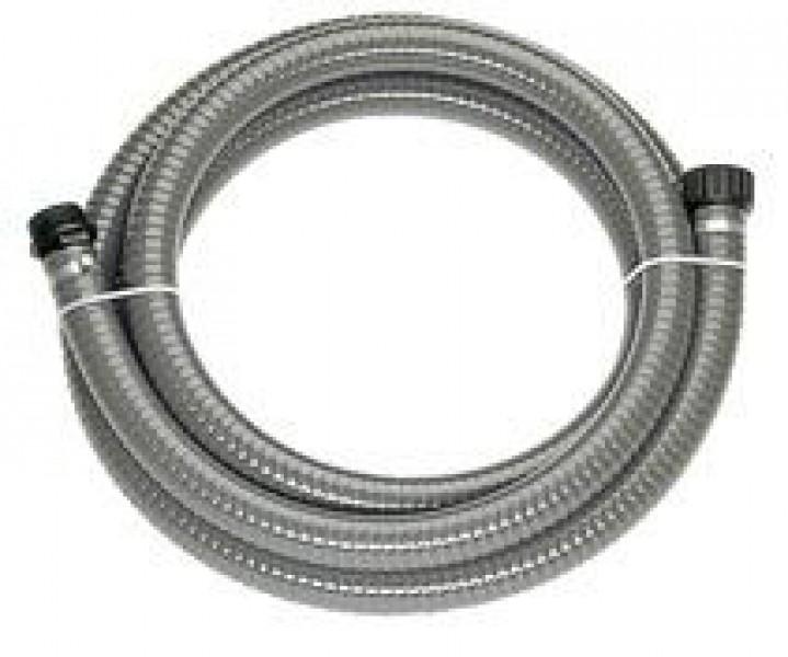 gardena pumpen vorfilter 01731 20 ebay. Black Bedroom Furniture Sets. Home Design Ideas
