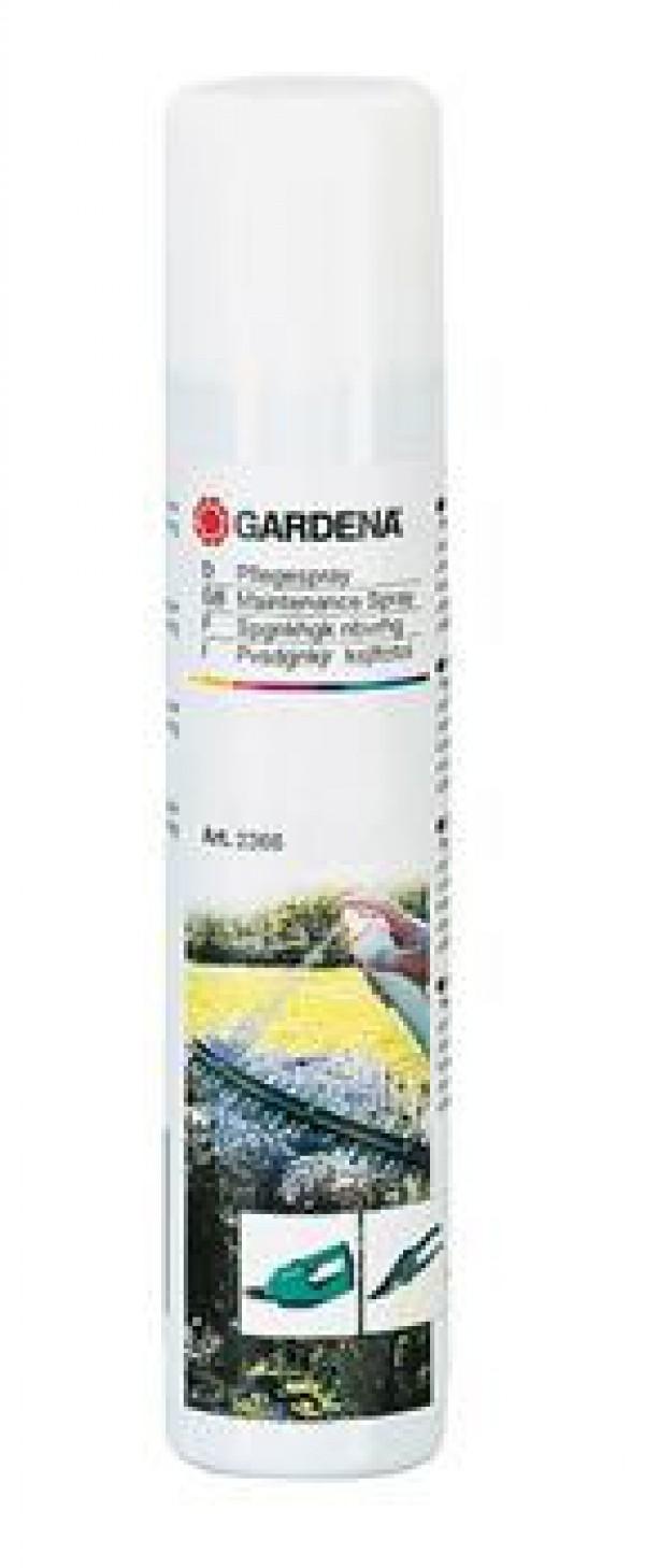 gardena ersatzmesser grasmesser satz rasenschere 02345 20 ebay. Black Bedroom Furniture Sets. Home Design Ideas