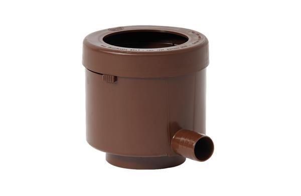 regenwasser wandtank basic 300 liter sandbeige 4rain 295611 ebay. Black Bedroom Furniture Sets. Home Design Ideas