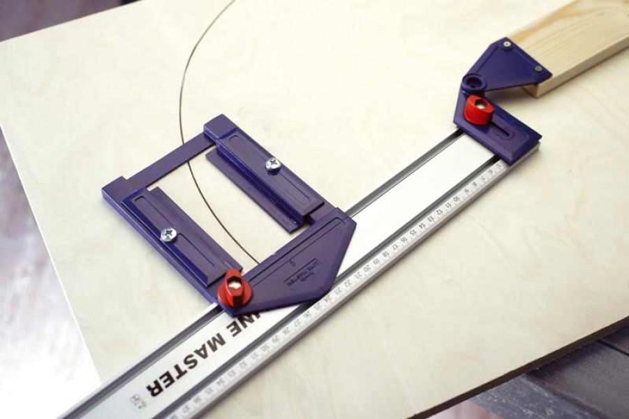 kreisschneider f r stichs gen kwb line master. Black Bedroom Furniture Sets. Home Design Ideas