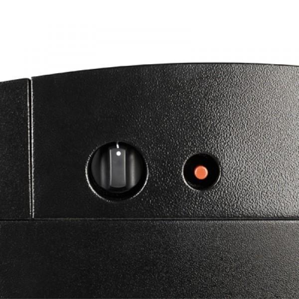 gasheizer katalytofen keramikstrahler kgh 4200 einhell. Black Bedroom Furniture Sets. Home Design Ideas