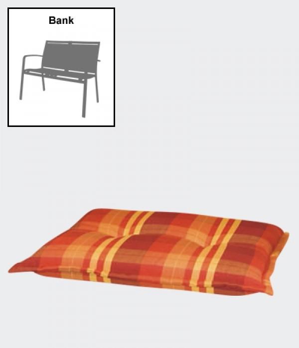 sun garden auflage f r gartenm bel gartenhocker des naxos. Black Bedroom Furniture Sets. Home Design Ideas
