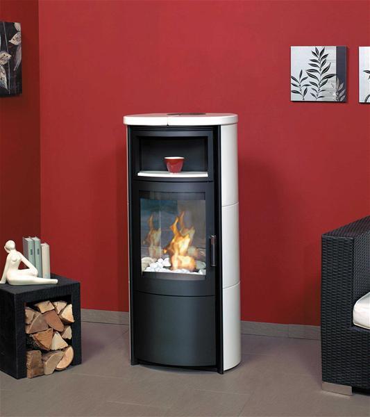 ethanol ofen sonstige preisvergleiche. Black Bedroom Furniture Sets. Home Design Ideas