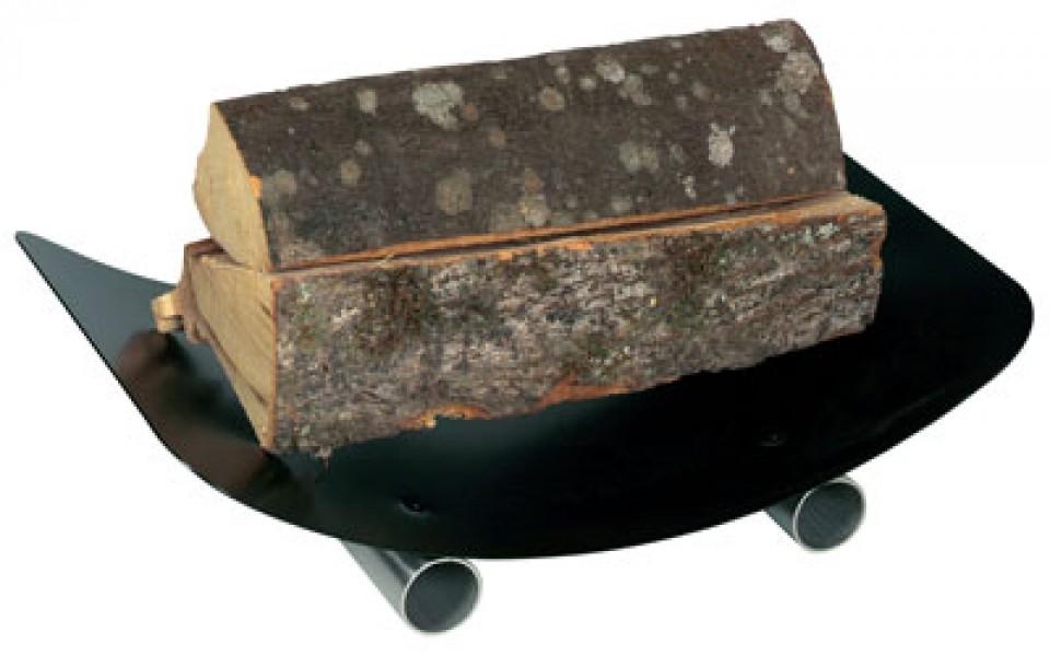 holzlegen preisvergleiche erfahrungsberichte und kauf bei nextag. Black Bedroom Furniture Sets. Home Design Ideas