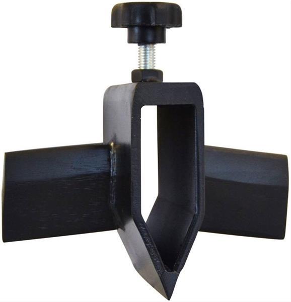 holzspalter elektrisch dhh 1250 12 t 400v g de 4015671019622 ebay. Black Bedroom Furniture Sets. Home Design Ideas