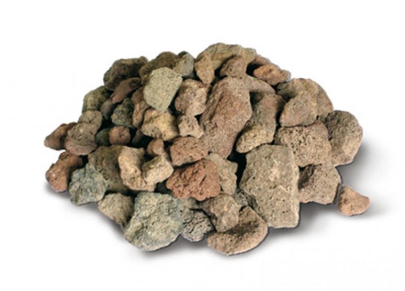 lavasteine 3kg activa grillk che f r lavasteingrill ebay. Black Bedroom Furniture Sets. Home Design Ideas