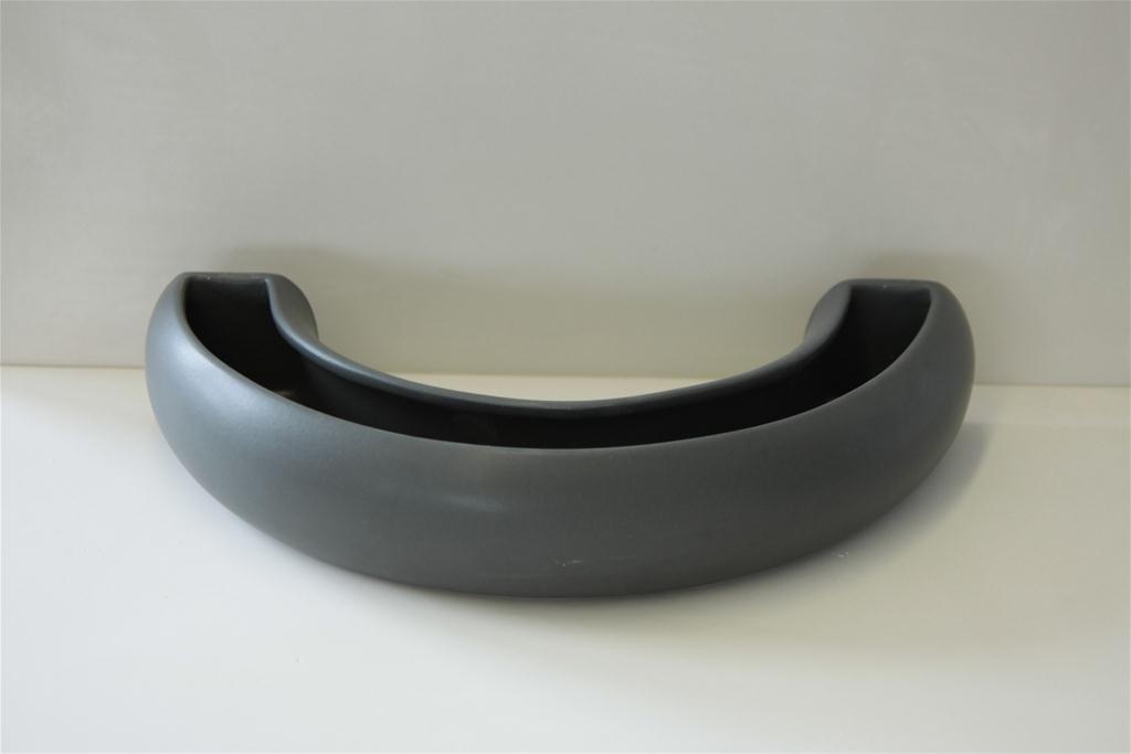 kaminofen verdunster preisvergleiche erfahrungsberichte und kauf bei nextag. Black Bedroom Furniture Sets. Home Design Ideas