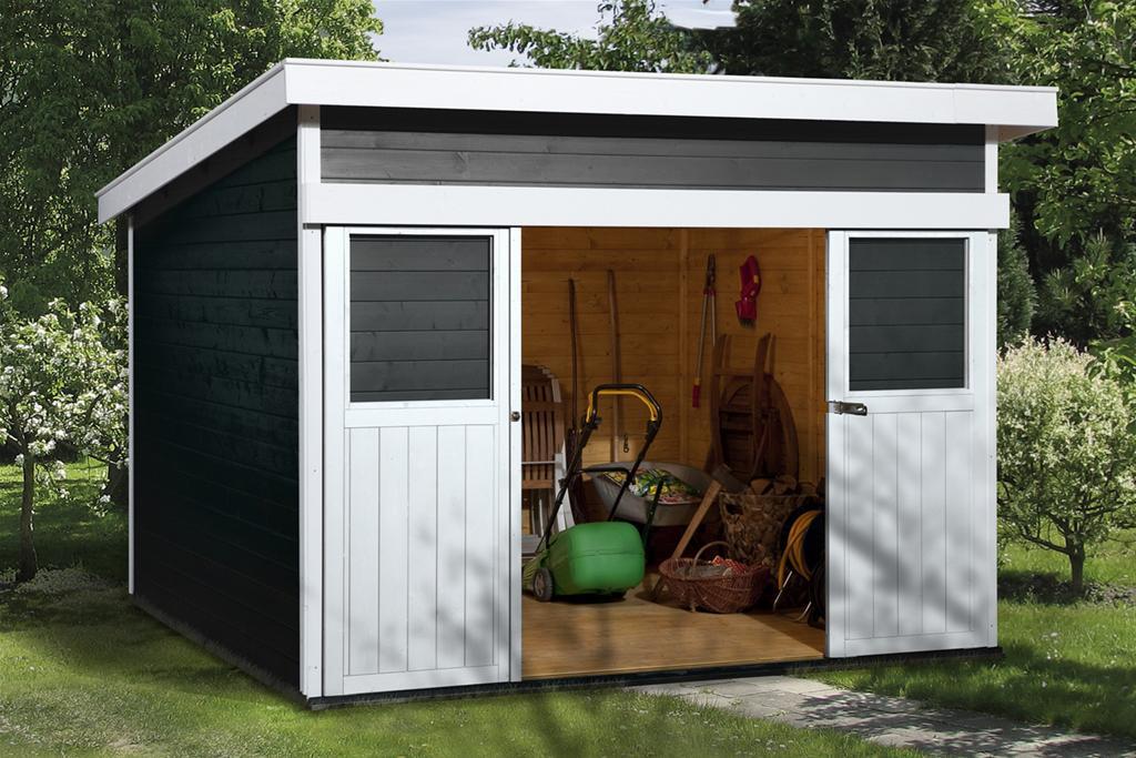 weka ger tehaus 21 mm schiebet rhaus 225 gr 2 anthrazit. Black Bedroom Furniture Sets. Home Design Ideas