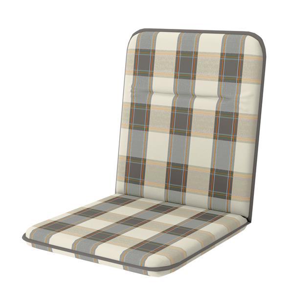 polster auflage f r gartenm bel monoblock hl des basic 3104 ebay. Black Bedroom Furniture Sets. Home Design Ideas