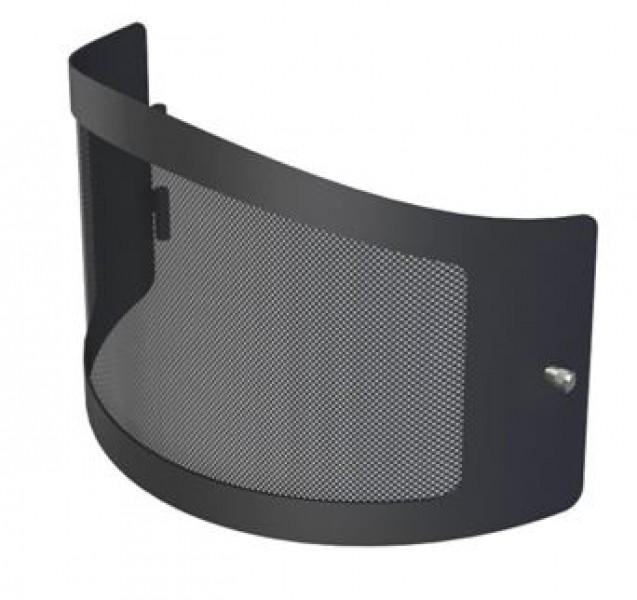 kamin funkenschutzgitter preisvergleiche. Black Bedroom Furniture Sets. Home Design Ideas