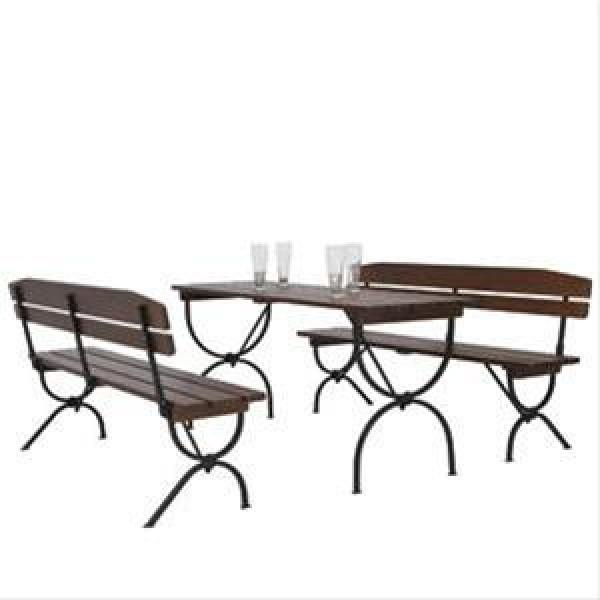 bierzeltgarnitur festzeltgarnitur brauerei qualit t. Black Bedroom Furniture Sets. Home Design Ideas