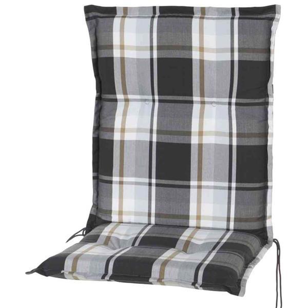sun garden auflage polster f r gartenbank 110cm des. Black Bedroom Furniture Sets. Home Design Ideas