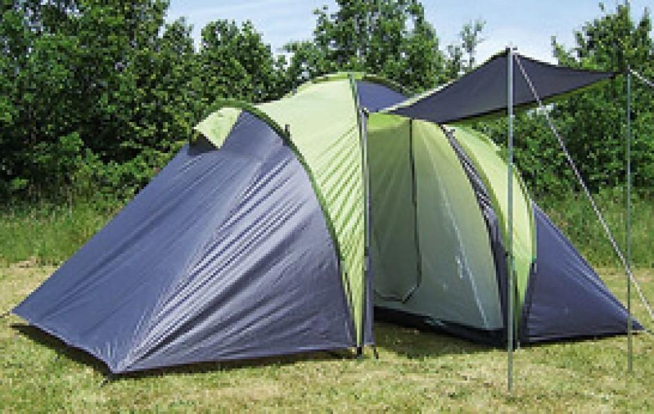 campingaz camping gaskartuschen gaskocher 206s m. Black Bedroom Furniture Sets. Home Design Ideas