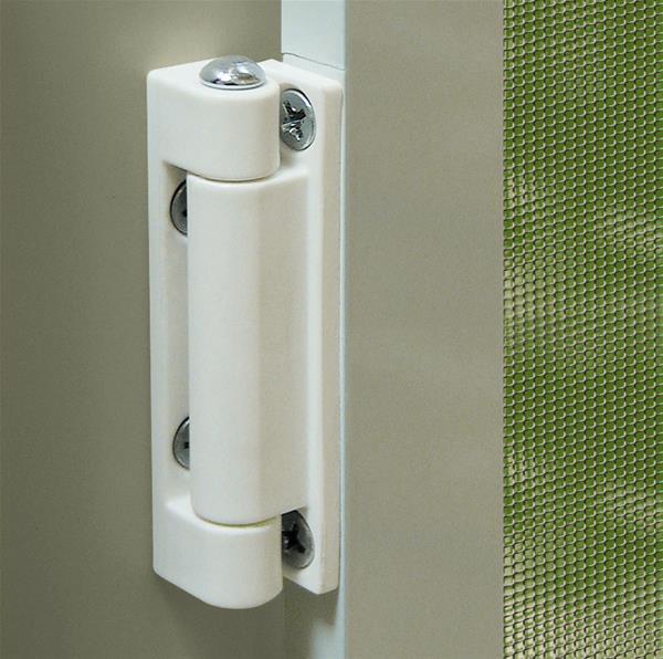 insektenschutz fenster standard rahmen schellenberg 100x120cm wei ebay. Black Bedroom Furniture Sets. Home Design Ideas