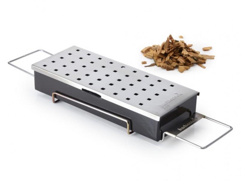 gasgrill gasgrillwagen barbecook kaduva edelstahl grillfl 63x42cm 5400269228736 ebay. Black Bedroom Furniture Sets. Home Design Ideas