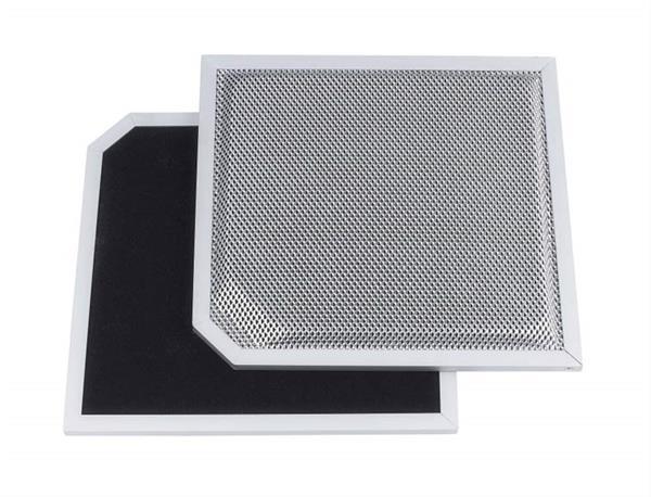 aktivkohlefilter dunstabzugshauben preisvergleiche erfahrungsberichte und kauf bei nextag. Black Bedroom Furniture Sets. Home Design Ideas