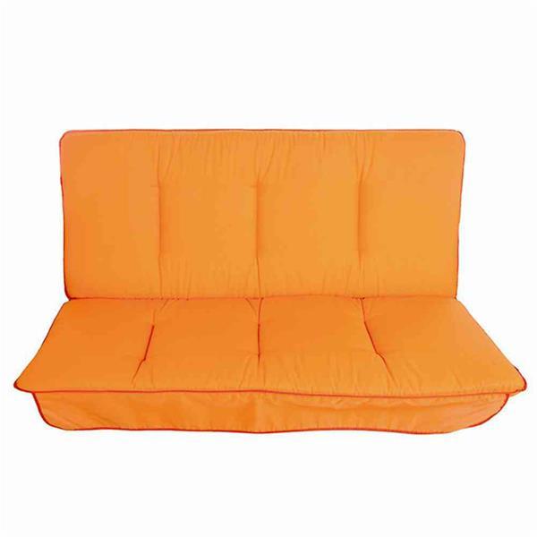 siena garden gartenschaukel hollywoodschaukel atlanta. Black Bedroom Furniture Sets. Home Design Ideas