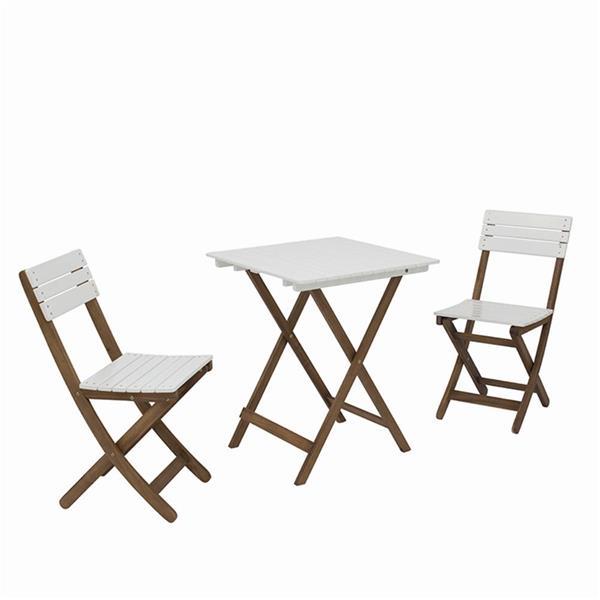 siena garden gartenm bel balkonm bel set albany klappbar. Black Bedroom Furniture Sets. Home Design Ideas