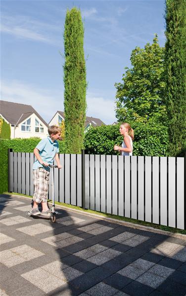 ᐅᐅ Sichtschutz Gartenzaun Kaufen 2019 Die Beliebtesten Modelle Im