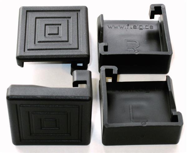 bierzeltgarnitur mit r ckenlehne brauerei qualit t tisch 70 cm ebay. Black Bedroom Furniture Sets. Home Design Ideas